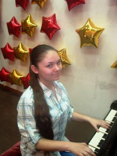 Музыкальные академии конкурс